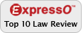ExpressO Top 10 Law Review