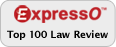 ExpressO Top 100 Law Review