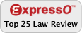 ExpressO Top 25 Law Review