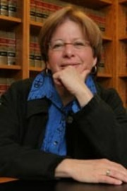 Visit Nancy Abramowitz